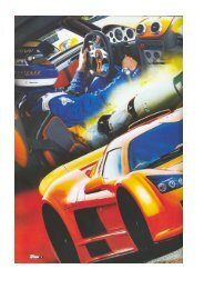 auto Ride(Download PDF 1 68 MB)