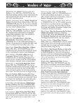 0 onders o WaLer - Page 2