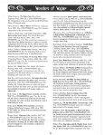 0 onders o WaLer - Page 3