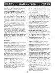 0 onders o WaLer - Page 4