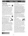 0 onders o WaLer - Page 6