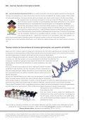 LE CATALOGUE DE TAUREAUX - GGI - GGI France - Page 2