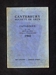 Download (18.3 MB) - Christchurch Art Gallery