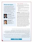 Pitt Digest Summer 2011 - University of Pittsburgh - Page 6