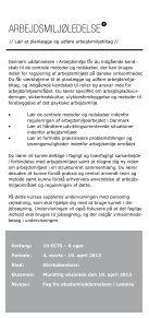 KURSER FOR LEDIGE - KEA - Page 3