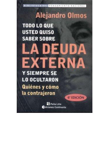 Deuda-Externa-Alejandro-Olmos