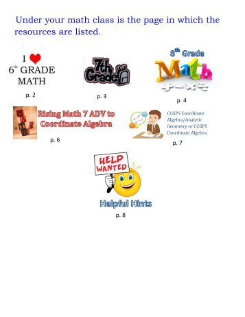 carpenters apprenticeship math pretest 2