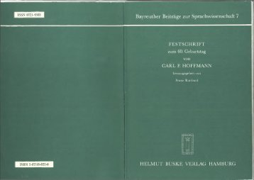 Eichinger_Gedanken_über_das_Subjekt_1986.pdf (557 KB)