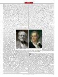 Die Frage nach dem Ganzen - Malte Herwig - Seite 2