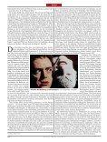 Die Frage nach dem Ganzen - Malte Herwig - Seite 3