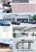 System-Mehrzweckhallen - Menke Systembau GmbH - Seite 5