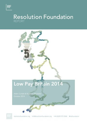 Low-Pay-Britain-20141