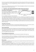 User ManUal - be quiet! - Page 6