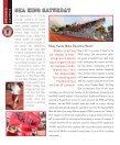 NEWSLETTER - Palos Verdes High School - Page 2