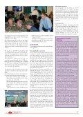 Purple Nectar 2009 - Page 3