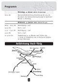 FIS RENNEN - Ski alpin regionales Leistungszentrum Hoch-Ybrig - Seite 7