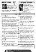 Revue Communale de Bertrix n° 120 - Page 2