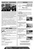 Revue Communale de Bertrix n° 120 - Page 3