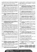 Revue Communale de Bertrix n° 120 - Page 6