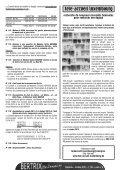 Revue Communale de Bertrix n° 120 - Page 7