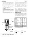IS-F105 (Rev. 1) - Watts Fluid Air - Page 2