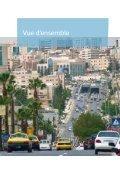 Rapport annuel de la FEMIP 2011 - European Investment Bank - Page 7