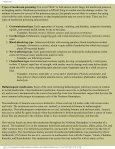 DIE TODE STUHLE - The Mushroom Hunter - Page 2