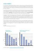 la société à 2000 watts - 2000-Watt-Gesellschaft - Page 2