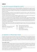 la société à 2000 watts - 2000-Watt-Gesellschaft - Page 6