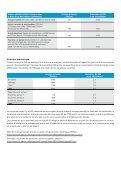 la société à 2000 watts - 2000-Watt-Gesellschaft - Page 7