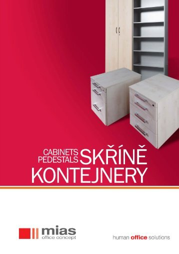 Kontejnery, Katalog, 28-03-2012 - miasoc.cz