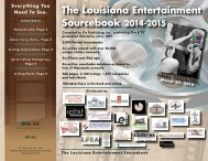 Media Kit - Oz Publishing