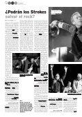 Aquí - Faro de Vigo - Page 2