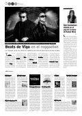 Aquí - Faro de Vigo - Page 4