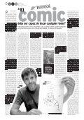 Aquí - Faro de Vigo - Page 6