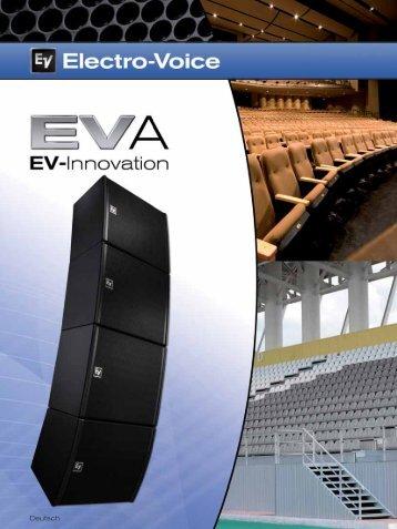 EVA-2082S/920 - Udo Erpenstein GmbH
