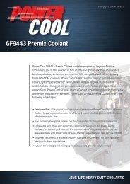 GF_9443_-_Final.pdf - MTU Detroit Diesel Australia