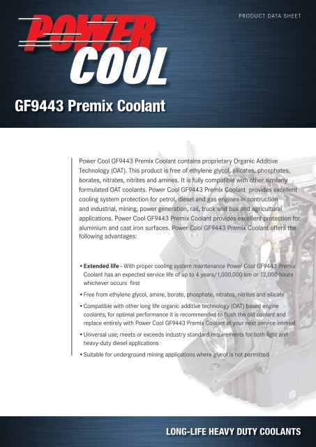 GF_9443_-_Final pdf - MTU Detroit Diesel Australia