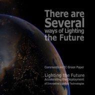 Full Text - Brochure - Starlight Initiative