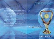 Catalog - curbe.cdr
