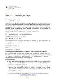 Kapitel als PDF herunterladen (.pdf, 428 KB , barrierefrei