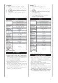 SD1600 - Harald Nyborg - Page 7