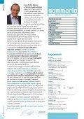 Giugno 2011 - ATRA - Page 2