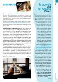 Giugno 2011 - ATRA - Page 5