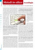 Giugno 2011 - ATRA - Page 6