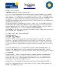 Concerto Concerto di gala con Angela Gheorghiu ... - Evento Italiano - Page 4