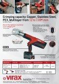 Crimping machine P22+_253620 - Page 2