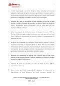 Por Um Mercado de Capitais Forte - Page 7