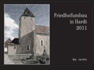 2 2 - Hardt in der Gemeinde Beratzhausen  auf www.hardt ...