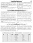 August - Canadian Brown Swiss & Braunvieh Association - Page 3